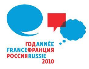 site_france_russie