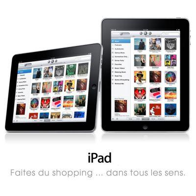 iPad-by-apple.jpg