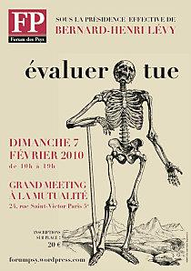 affiche-meeting-evaluer-tue