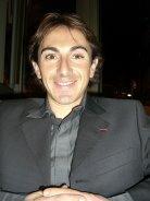 miguel-martinez-manager.jpg