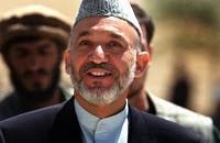 Sommet sur l'Afghanistan : se réconcilier, mais avec qui?