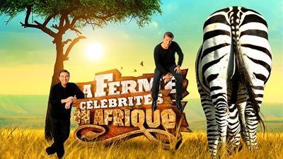 La Ferme Célébrités en Afrique ... qui seront les fermiers ... les dernières rumeurs