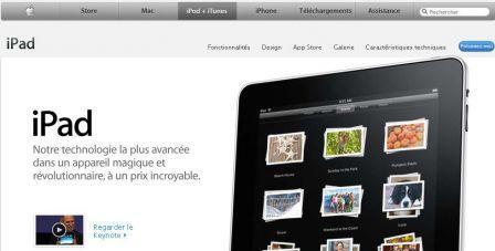 ipad-apple.jpg