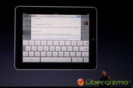 apple-tablette-itablet-5.jpg
