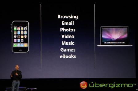 apple-tablette-itablet-3.jpg