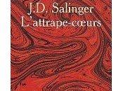 Deux trois choses j'ignorais J.D. Salinger