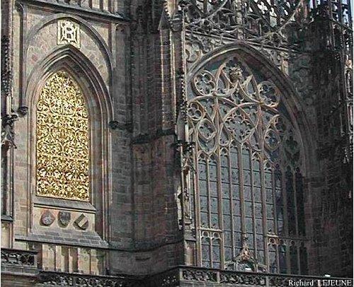 Saint-Guy---Fenetre-renaissance-1.jpg