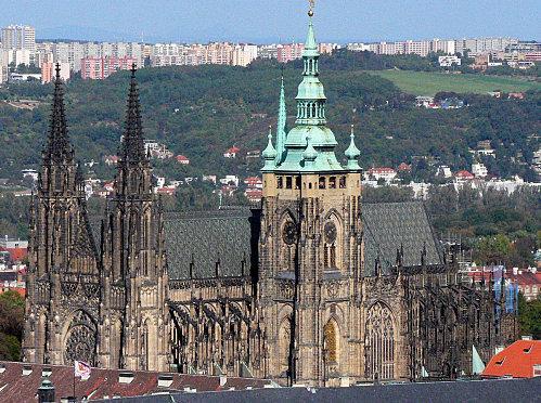 Cathedrale-Saint-Guy.jpg
