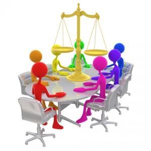 Procès Norbourg: de la raisonnabilité des  méga procès