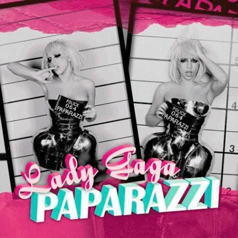 ADSBdeSANNOIS-Lady_Gaga