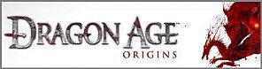 DragonAgeOrigins_banner.jpg