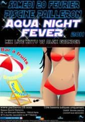 AQUANIGHT-FEVER-web-220.jpg
