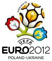 Euro 2012 : tirage au sort des éliminatoires en février