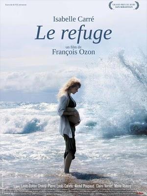 Le Refuge - De François Ozon