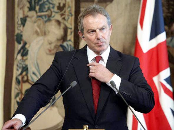 http://scrapetv.com/News/News%20Pages/Everyone%20Else/images-4/tony-blair.jpg