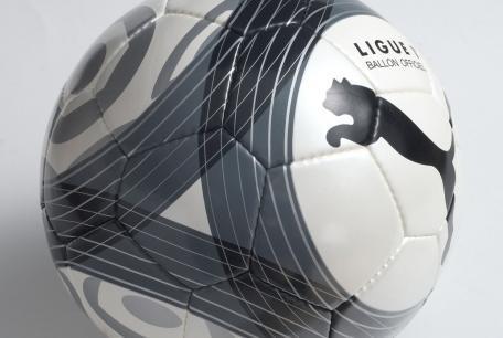 Ligue 1 ... saison 2009/2010 ... Présentation de la journée n°21