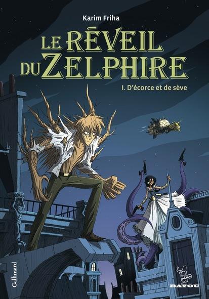 zelphire-cover