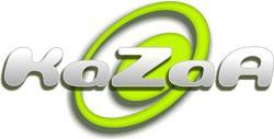 KaaZa