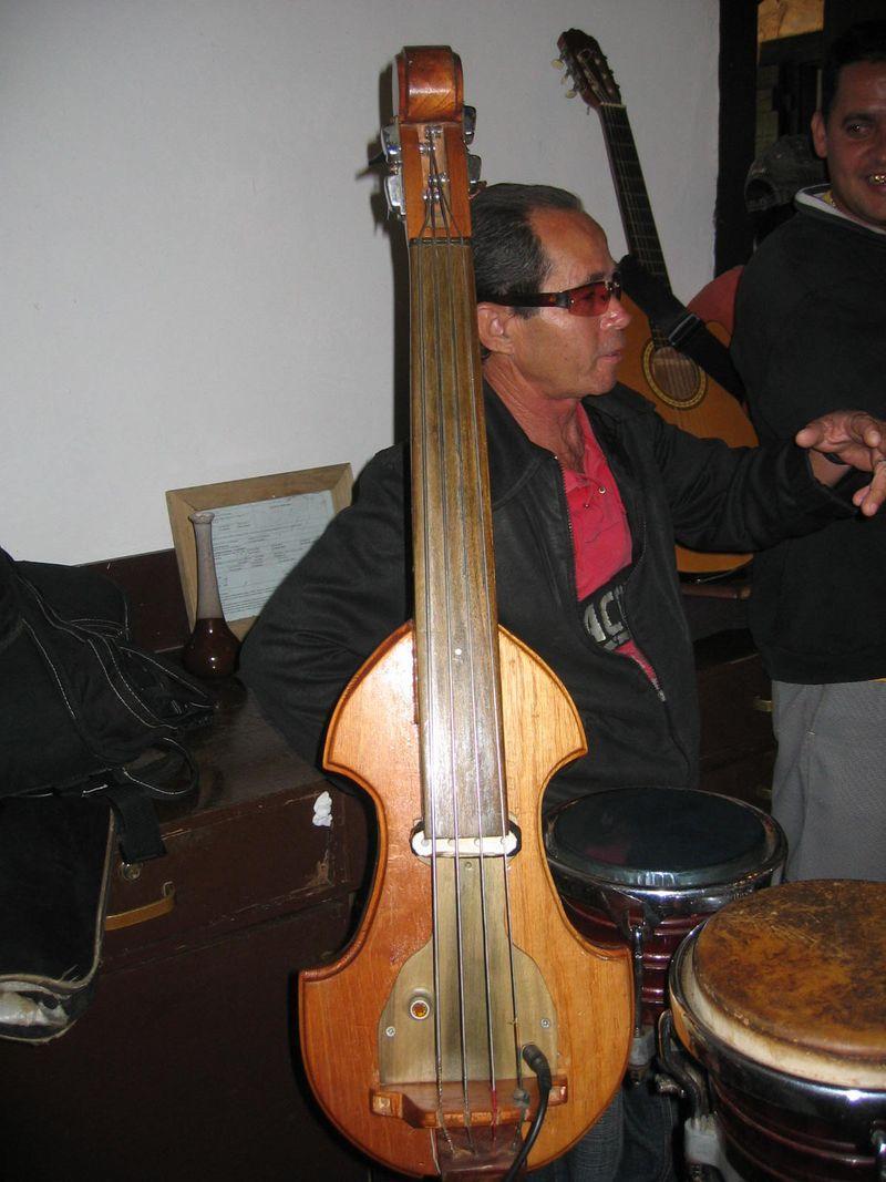 La Havane 2010 122