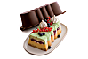 moule-cake-