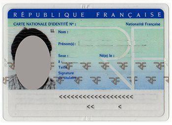 Renouvellement de la carte nationale d'identité en France: les instructions pour éviter les difficultés