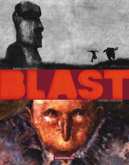 blast-01-cover