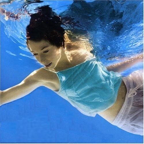 L'eau (Guillevic)