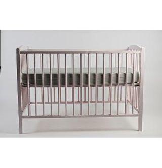 bonton cr ation de v tements mobilier accessoires pour enfants d couvrir. Black Bedroom Furniture Sets. Home Design Ideas