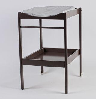 Table langer bonton