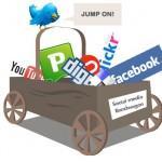 Estonie: Orkut fait mieux que Facebook