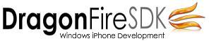 Développer des applications iPhone sous Windows ...