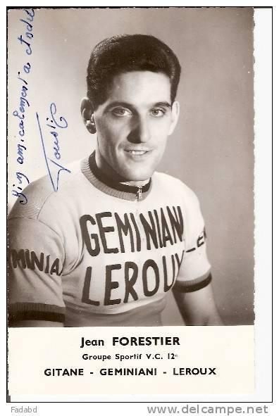 FORESTIER-Jean.jpg