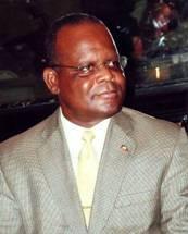 Le Gouvernement Haïtien est en train de commettre des err...