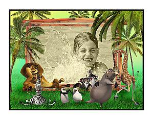 FunPhotoBox-cards-blog-expressions-geraldine-joigneault.jpg