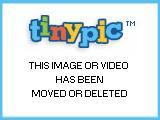 PHOTO MONTAGE : TEST - FUN PHOTOBOX.com