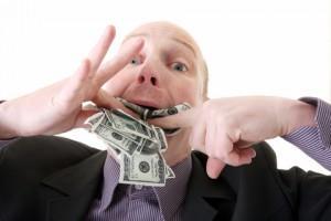 Rémunération des dirigeants: de la séparation du pouvoir décisionnel  et de la propriété