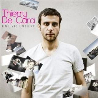 Thierry de Cara: Sur le même chemin que celui de Grégoire?