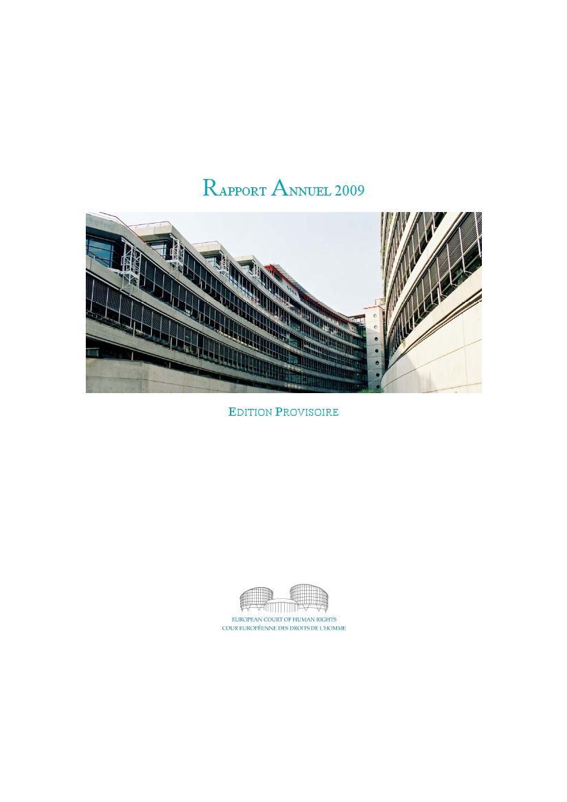 couv-rapport_annuel_2009_versprov.1264852472.jpg