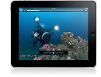 iPad : Presentation et video