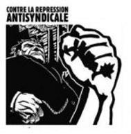 Supression des sanctions financières des enseignants «désobéissance» par le tribunal administratif de Marseille