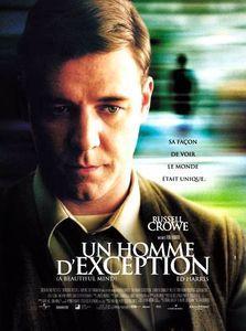 un_homme_d_exception
