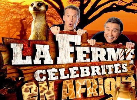 La Ferme Célébrités en Afrique ... Mickael Vendetta ne fait (déjà) pas l'unanimité