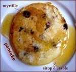 pancake_myrtilles