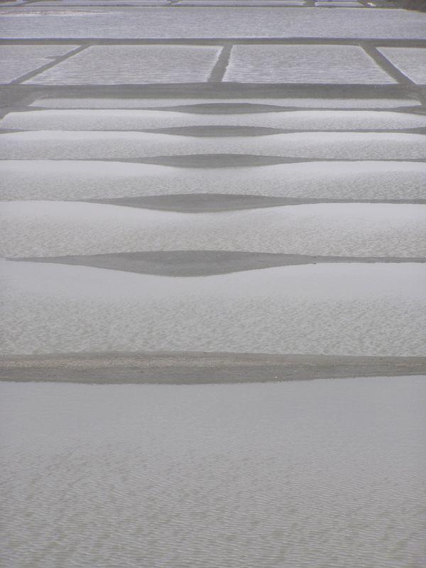 Comme le sel de la mer (Georges Schehadé)