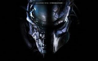 Aliens vs Predator : Prédator en video