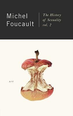 Michel_foucault_sexuality2