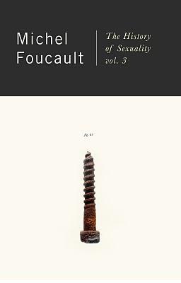 Michel_foucault_sexuality3