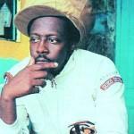 jean-150x150 Wyclef Jean veut sortir un film montrant la désolation à Haïti pour poursuivre la récolte des dons