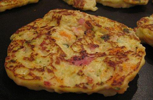 blog-pancakes-henaff-2.jpg