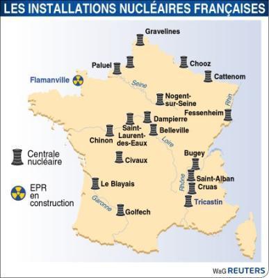 image ecolo-trader.fr